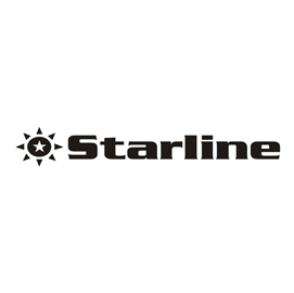 Nastro ny per star lc24-10