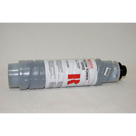 TONER AFICIO 1022 1027 2027 3025 3030 (MP3353) TYPE2220 842042