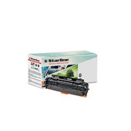 TONER RIC. X HP NERO X CP2025/CM2320