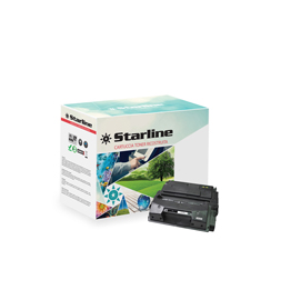 TONER RIC. X HP LASERJET 4300 CON CHIP 18000PG.