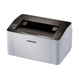 Stampante Samsung, monocromatica, laser, Xpress SL-M2026W, Wifi