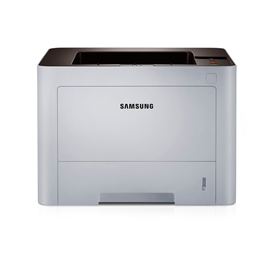 Stampante Samsung, monocromatica, laser Xpress SL-M3320nd a 33ppm