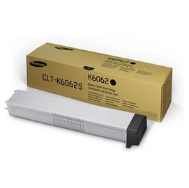 Hp/Samsung Toner Nero CLT-K6062S