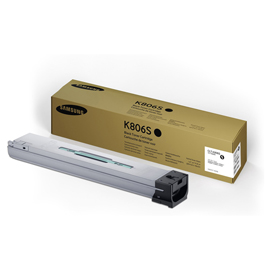 Hp/Samsung Toner Nero CLT-K806S