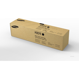 Hp/Samsung Toner Nero CLT-K809S