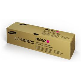 Hp/Samsung Toner Magenta CLT-M6062S