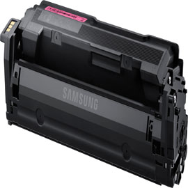 Hp/Samsung Toner Magenta CLT-M603L High Yield