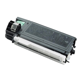TONER+DEVELOPER AL 1000/10/41 1200/20/50 1521