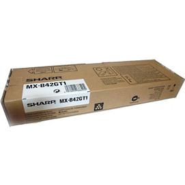 TONER NERO MXB 42GT1 MX-B382 B382SC