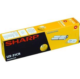 TTR UX 31CR UX-P710/UX-A760