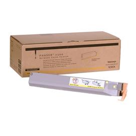PHASER® 7300 - CARTUCCIA TONER GIALLO STANDARD (7.500 PAGINE)