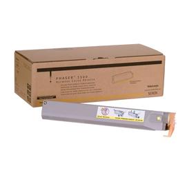 PHASER® 7300 - CARTUCCIA TONER GIALLO AD ALTA CAPACITA' (15.000 PAGINE)