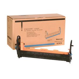 PHASER® 7300 - TAMBURO FOTOSENSIBILE, CIANO (30.000PAGINE)