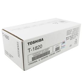 TONER NERO E STUDIO 180S T-1820