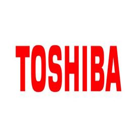 Toner Toshiba Nero e-STUDIO 2518A/3018A-3518A-4518A-5018A