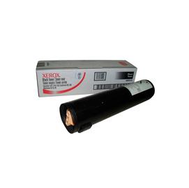 TONER NERO DC1632 DC2240 DC 3535 C32/40